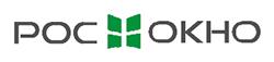 Логотип РОСОКНО